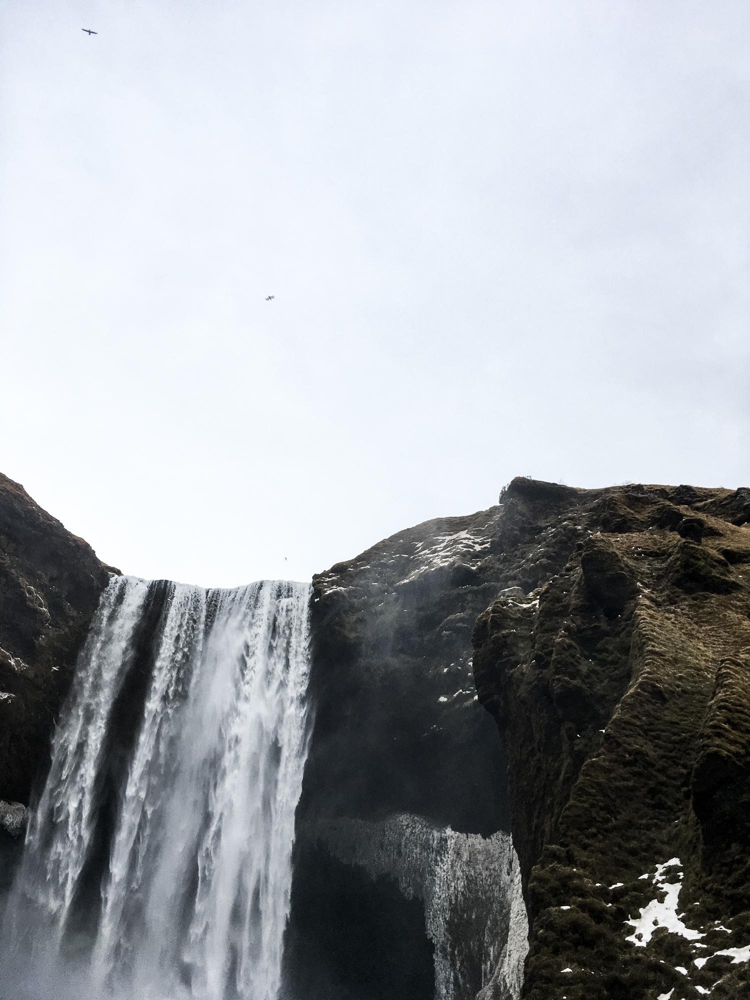 2017-Iceland-7859.jpg