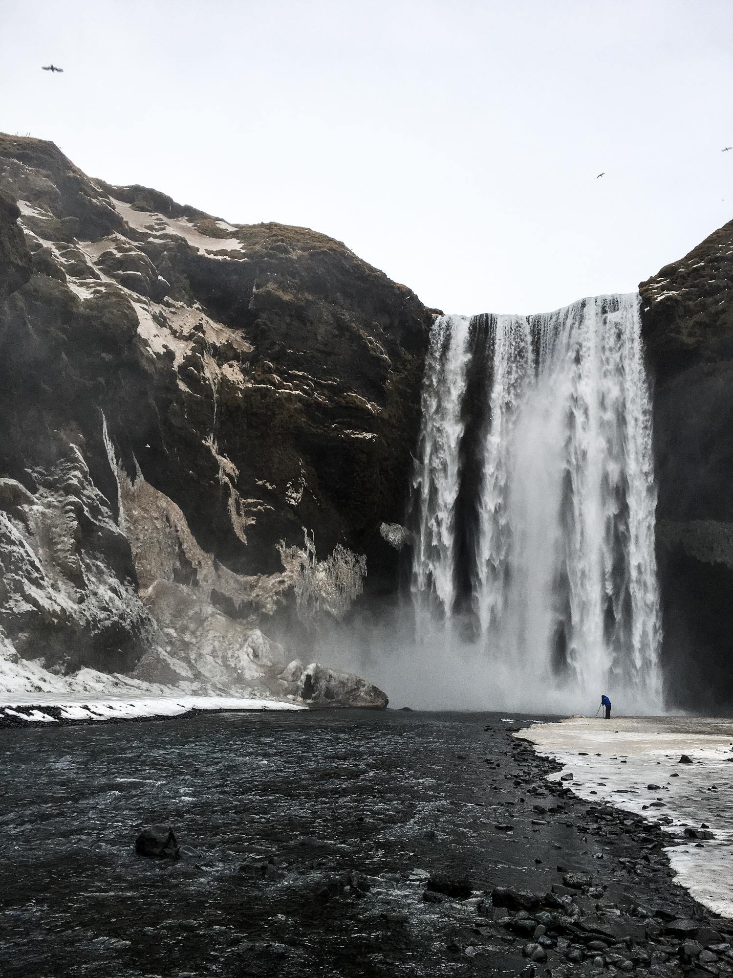 2017-Iceland-7856.jpg