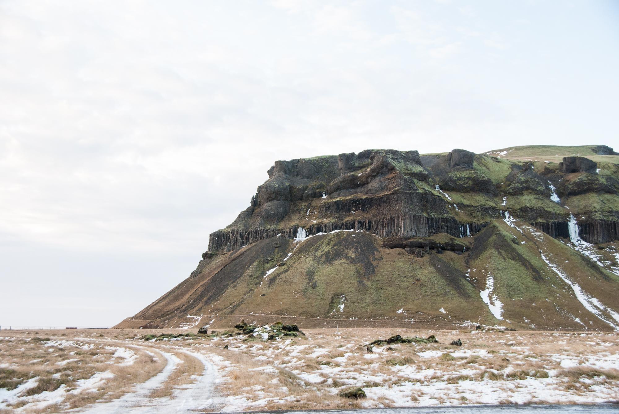 Iceland-0510.jpg