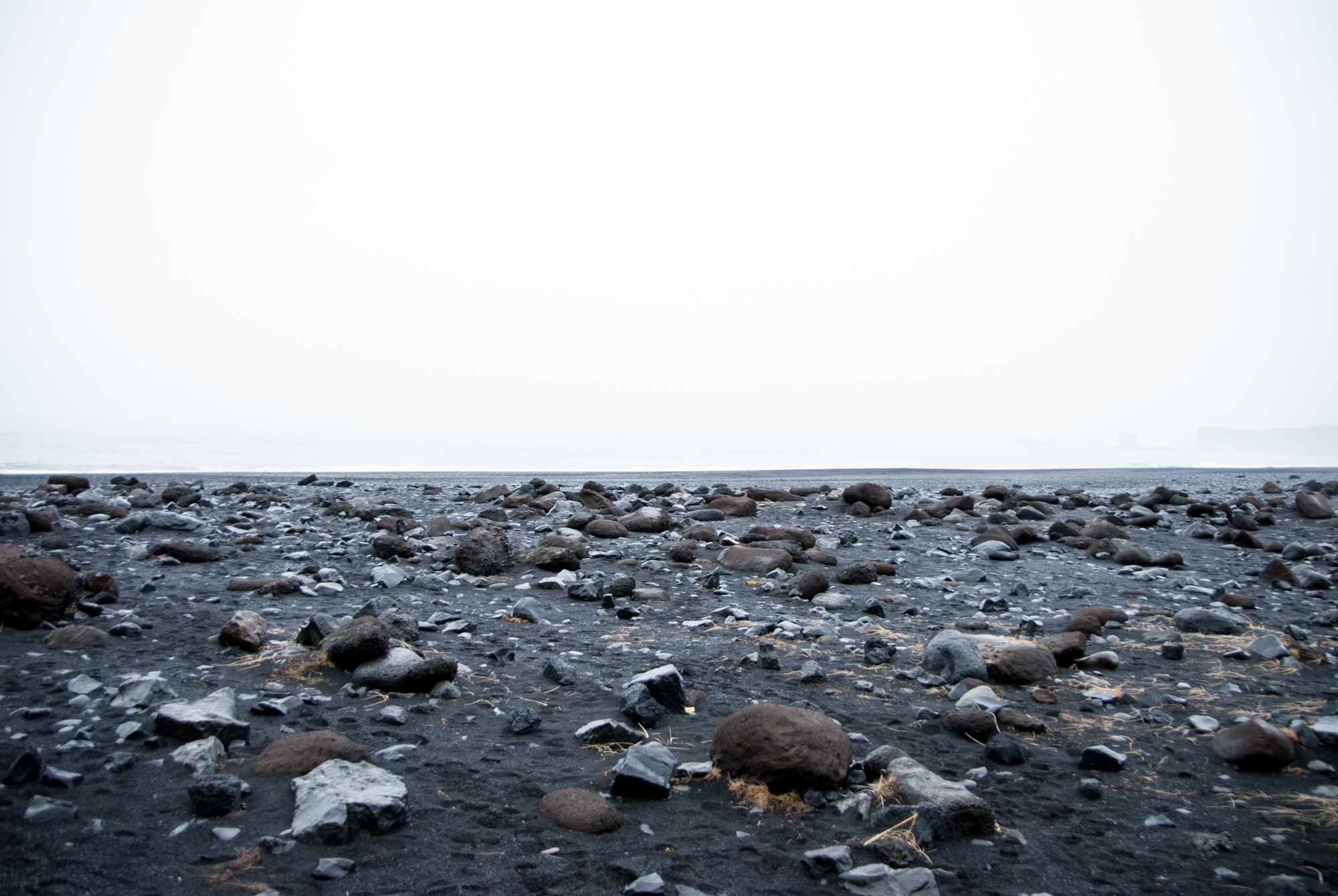 Iceland-0620.jpg
