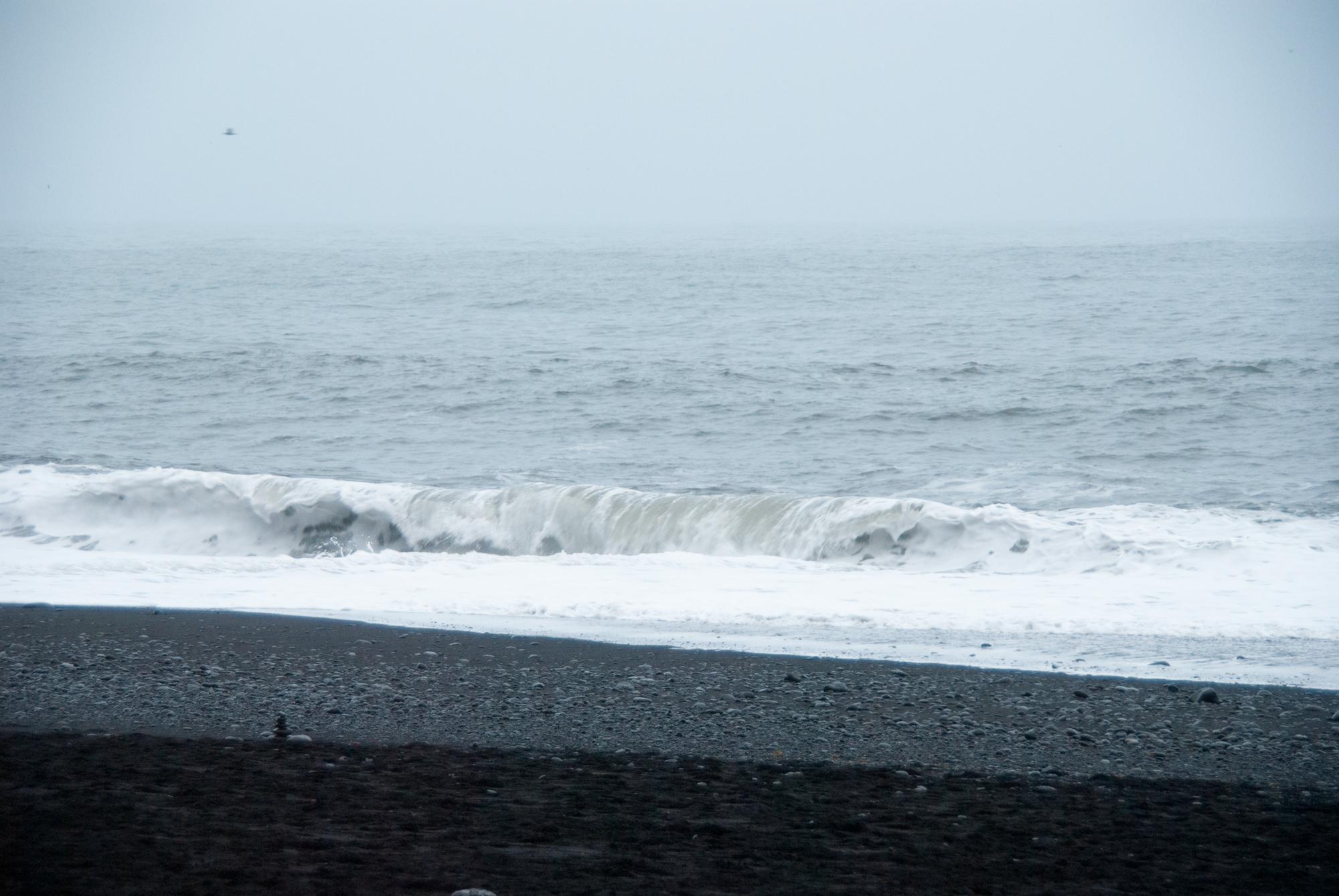 Iceland-0653.jpg