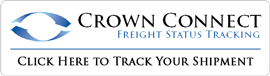 CLICK LINK FOR SHIPMENTs SERVICED AFTER 1-14-19