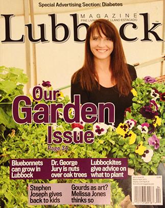 Lubbock Mag.jpg