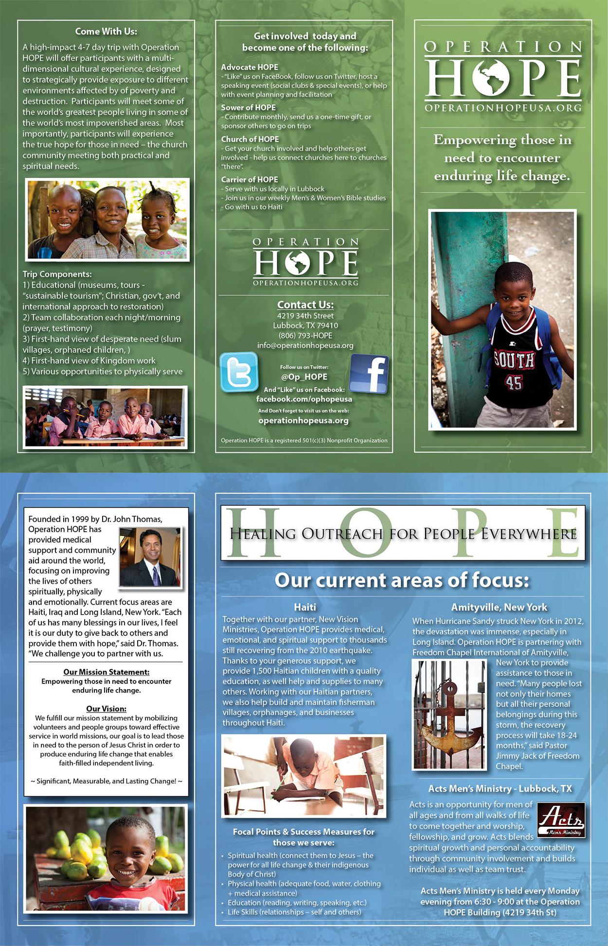 Brochure 2013.jpg