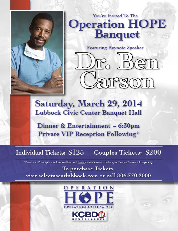Carson Poster (S).jpg