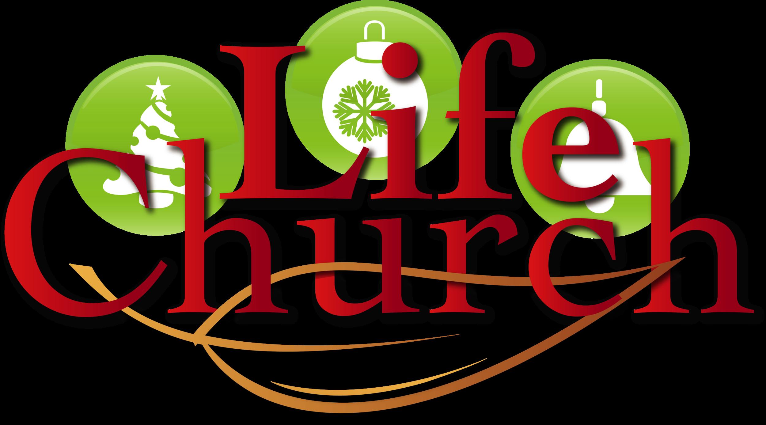Christmas Logo.png