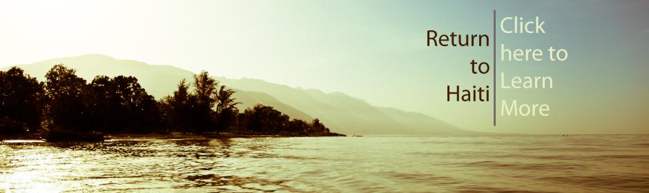 Haiti 1.jpg