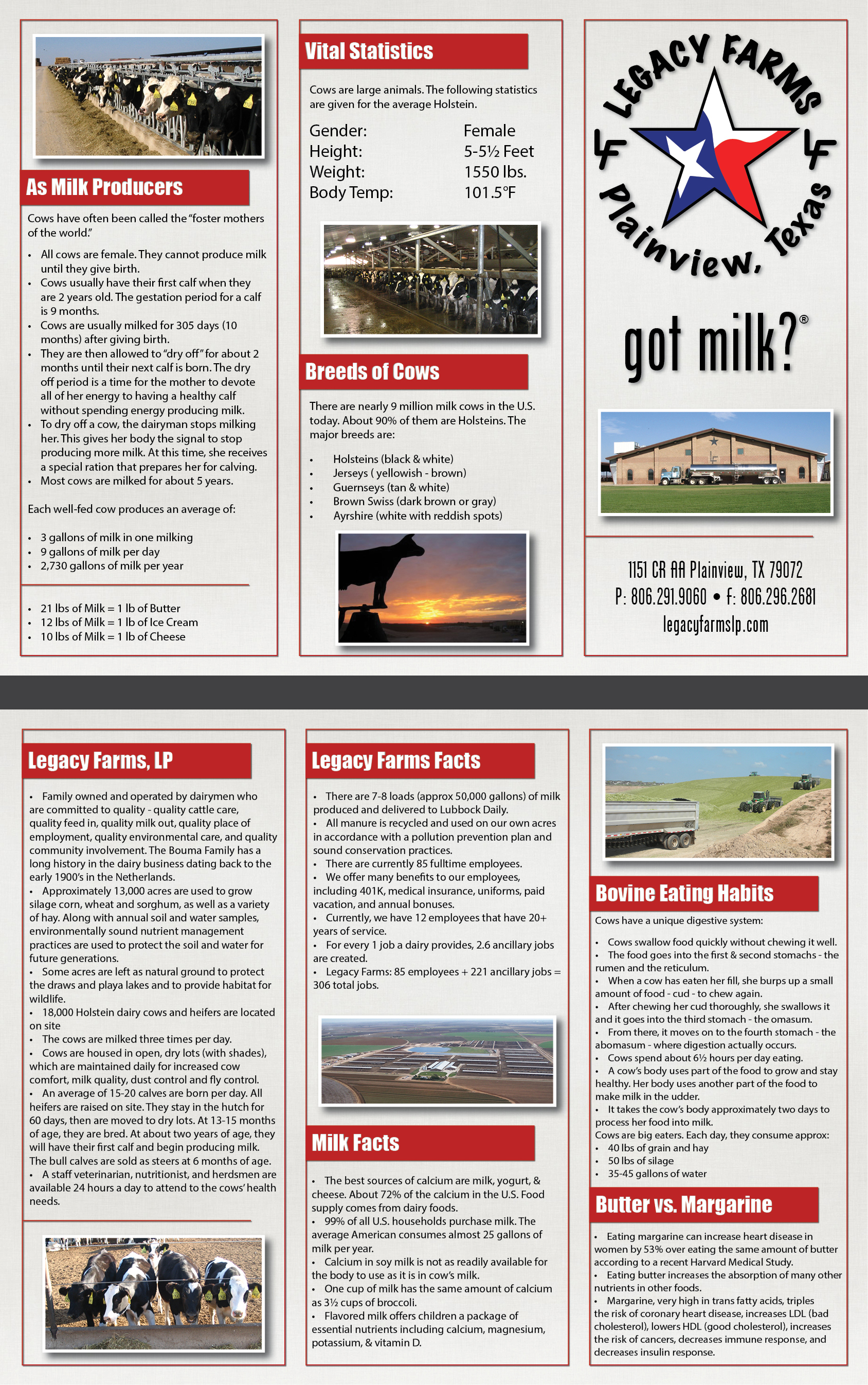 Legacy Farms Brochure.jpg