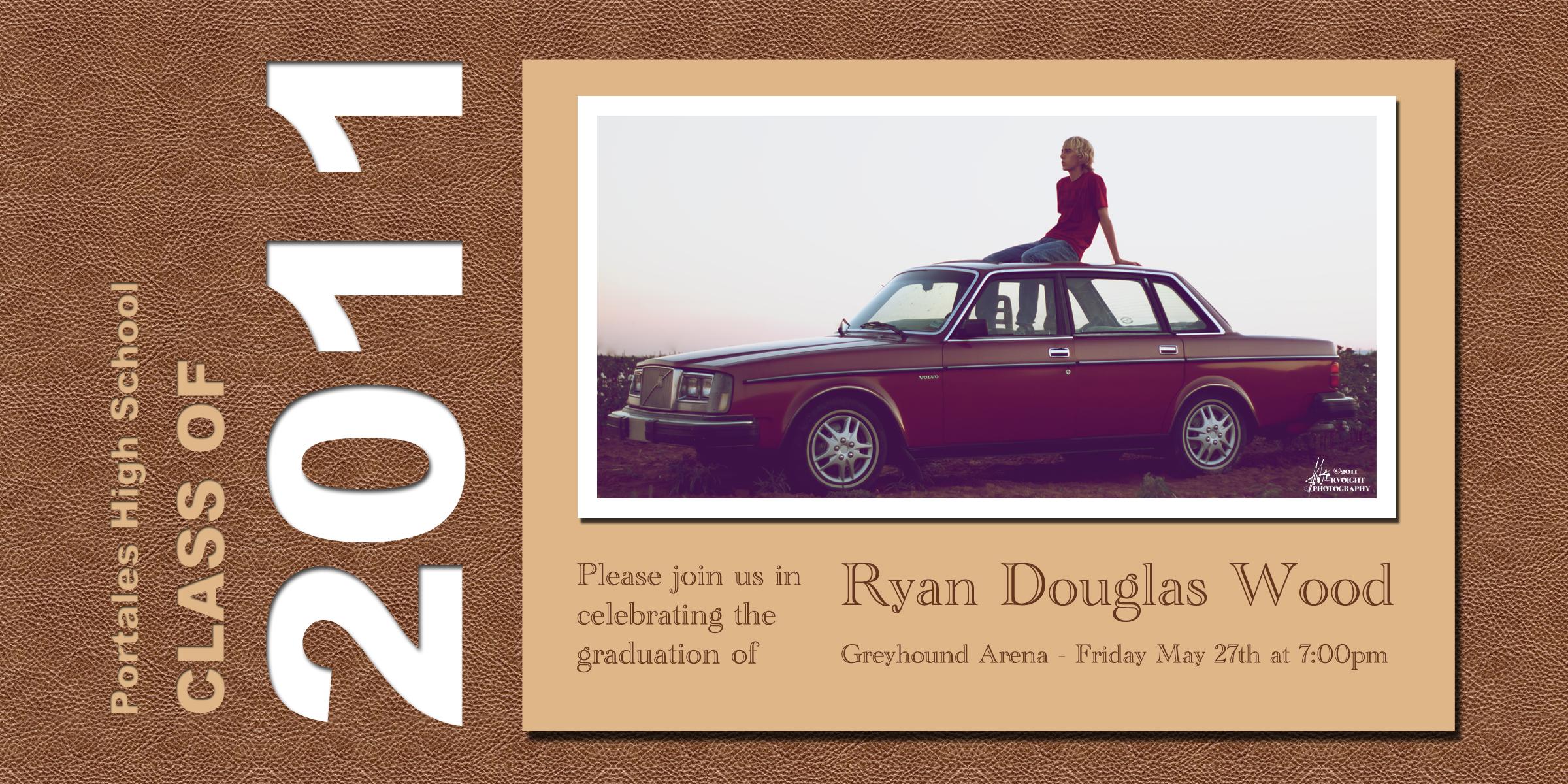 Ryan 3.jpg