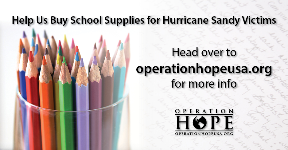 School Supply Web.jpg