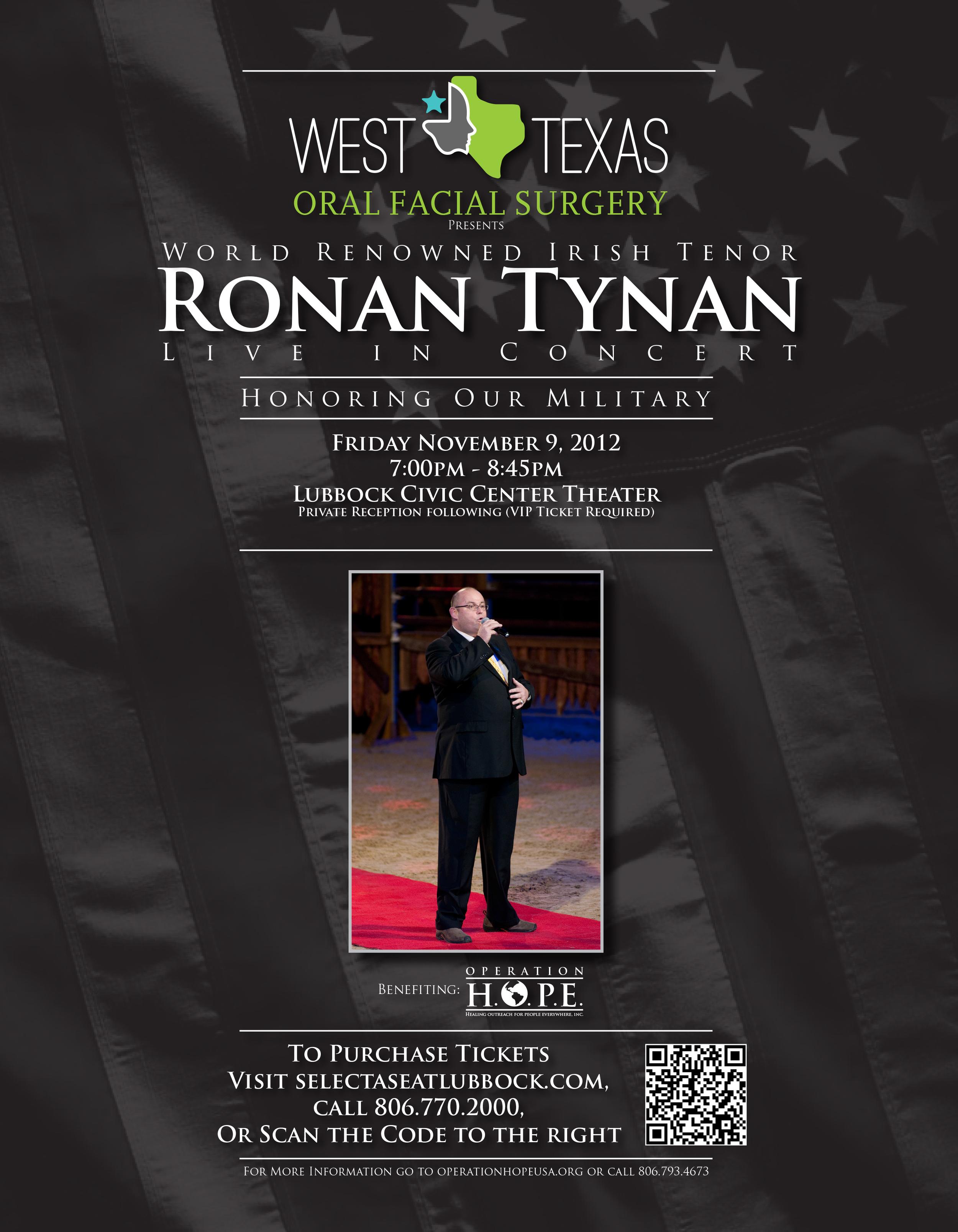 Small Ronan Tynan Poster.jpg