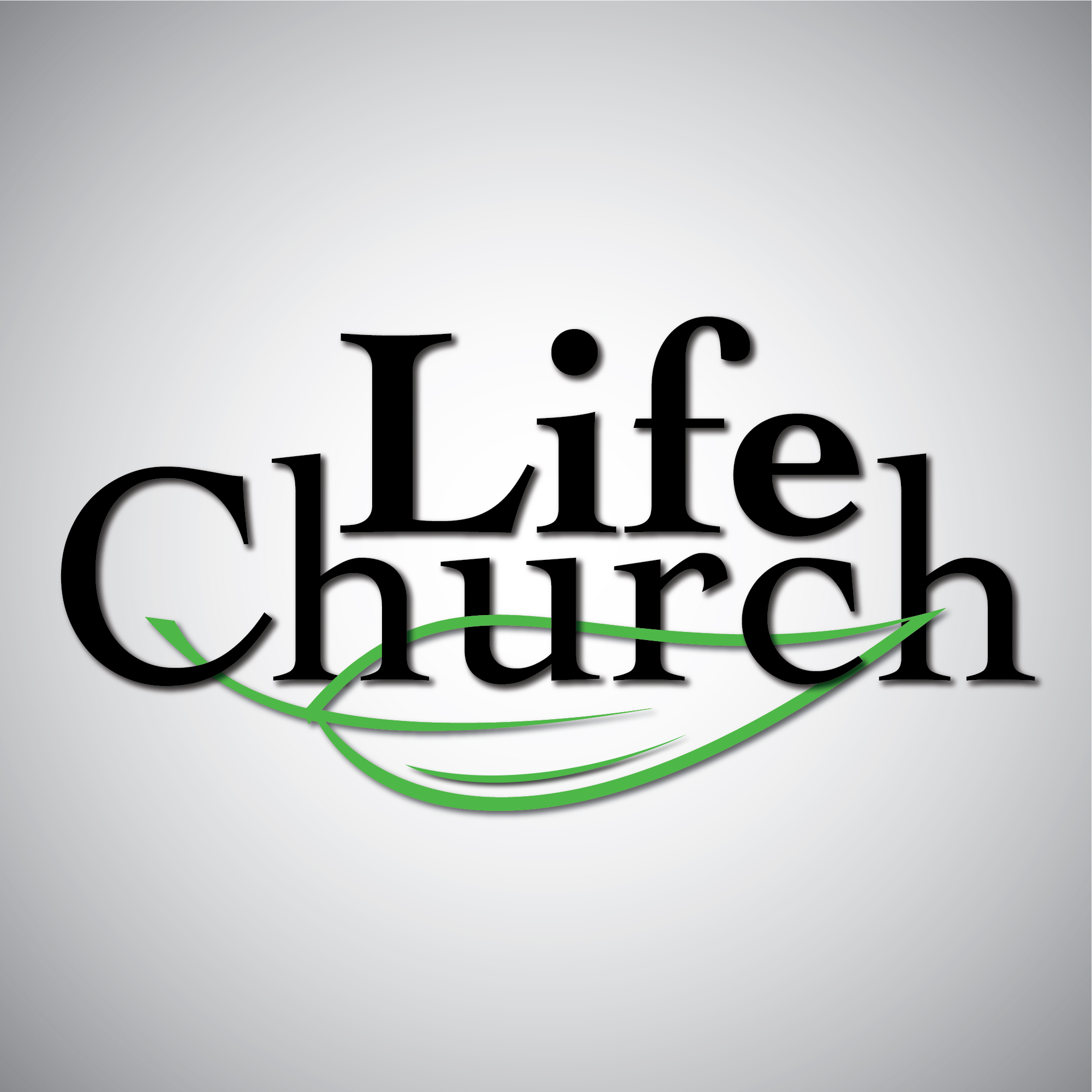 Life Church Logo Square.jpg
