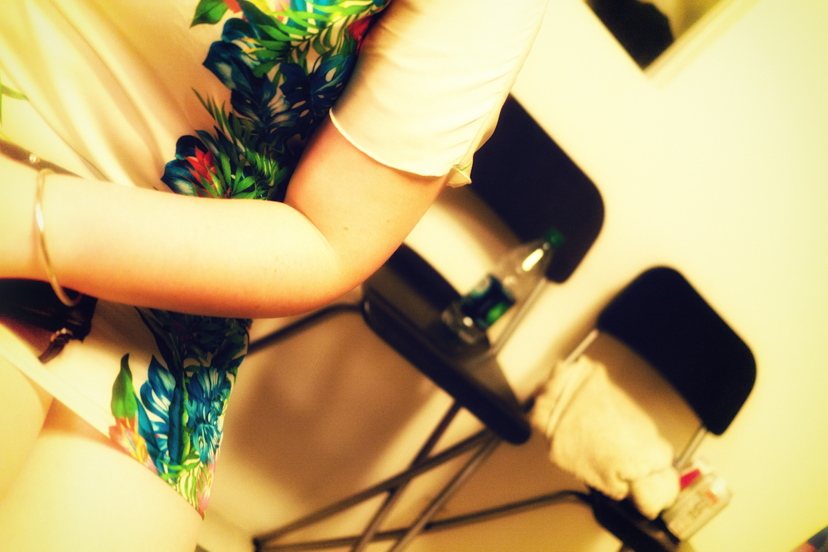 house-party-girl-2.jpg