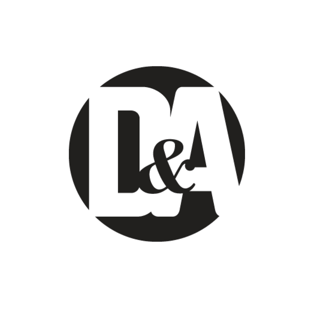 ben-hickman-design-logos.jpg