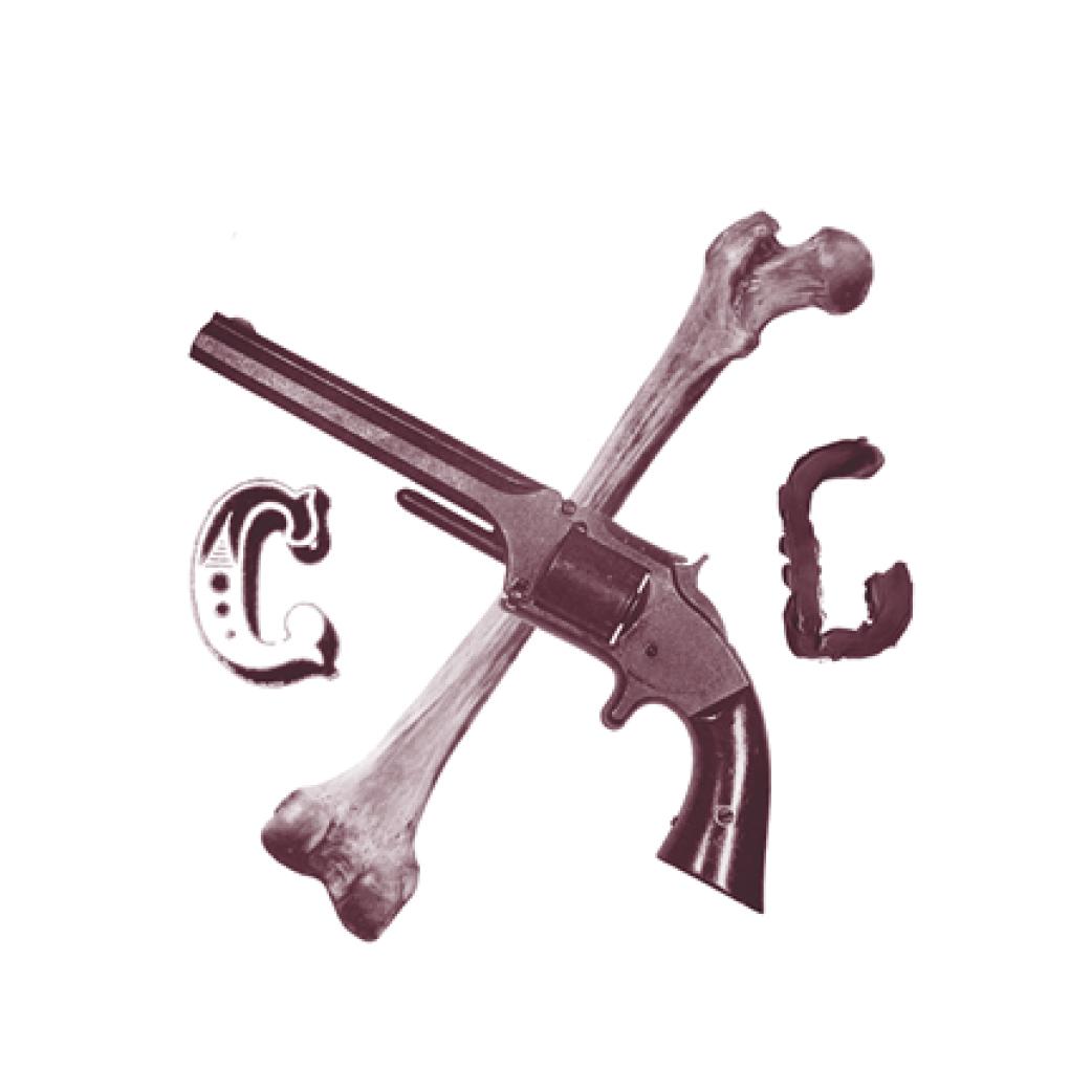ben-hickman-design-logos5.jpg