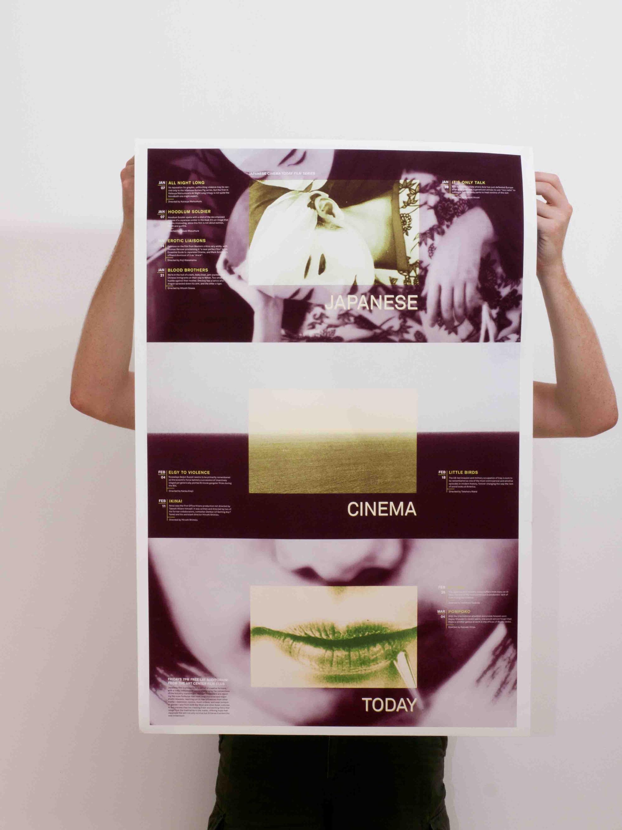 Holding-Poster-2000.jpg