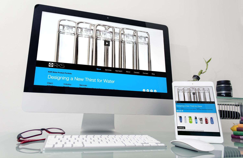 desktop-and-ipad-mini.jpg