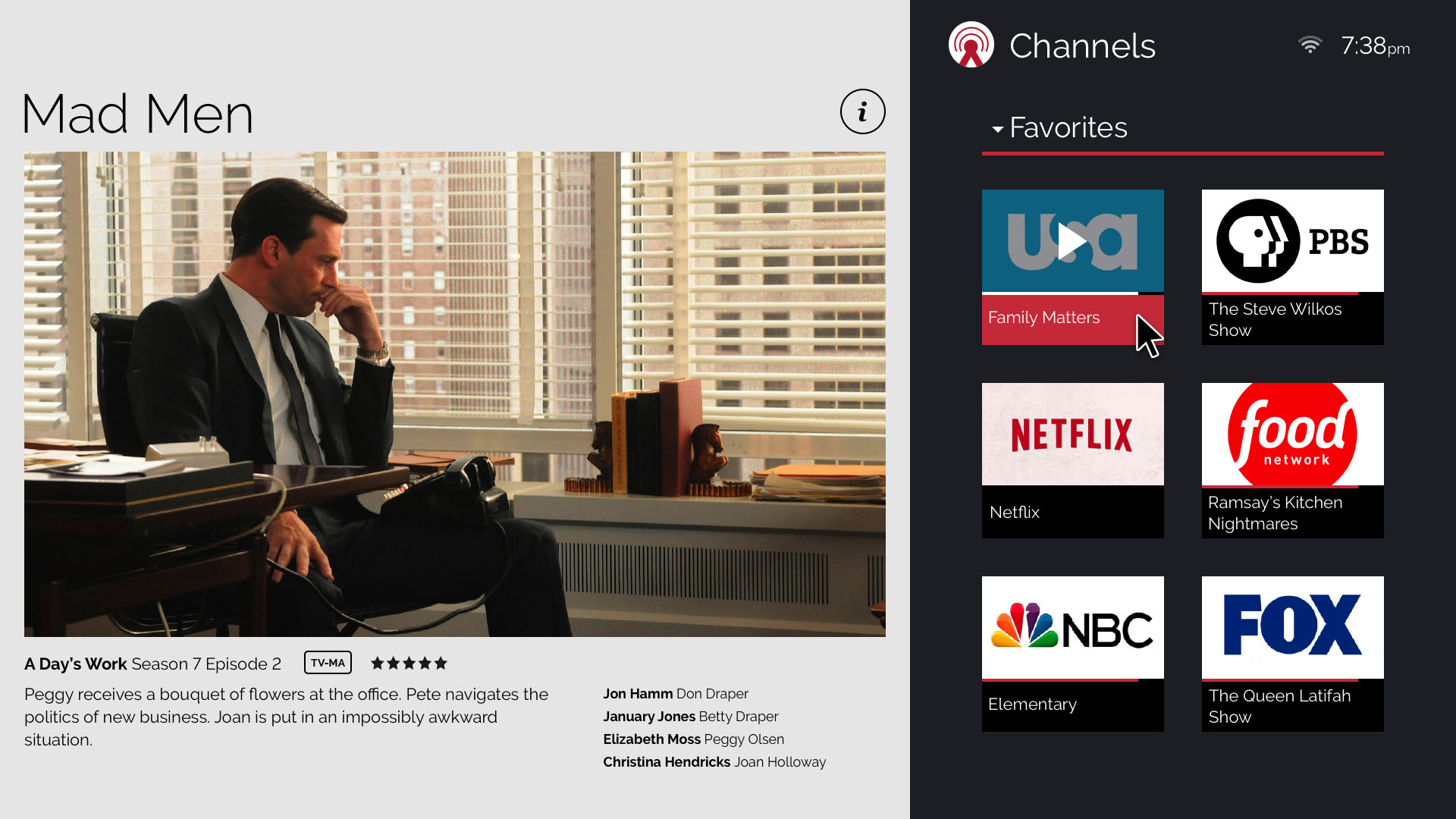 Channels_Peek_0001_Channel Focus.jpg