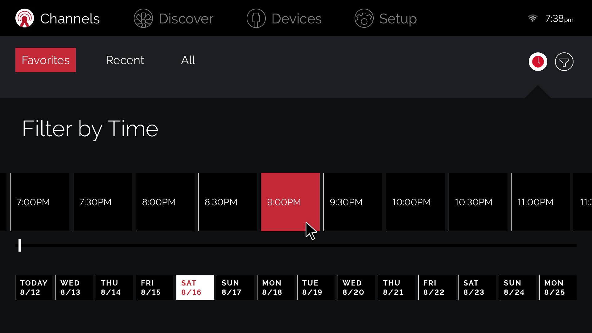Channels_fullscreen_0010_Time Filter Time Focus.jpg