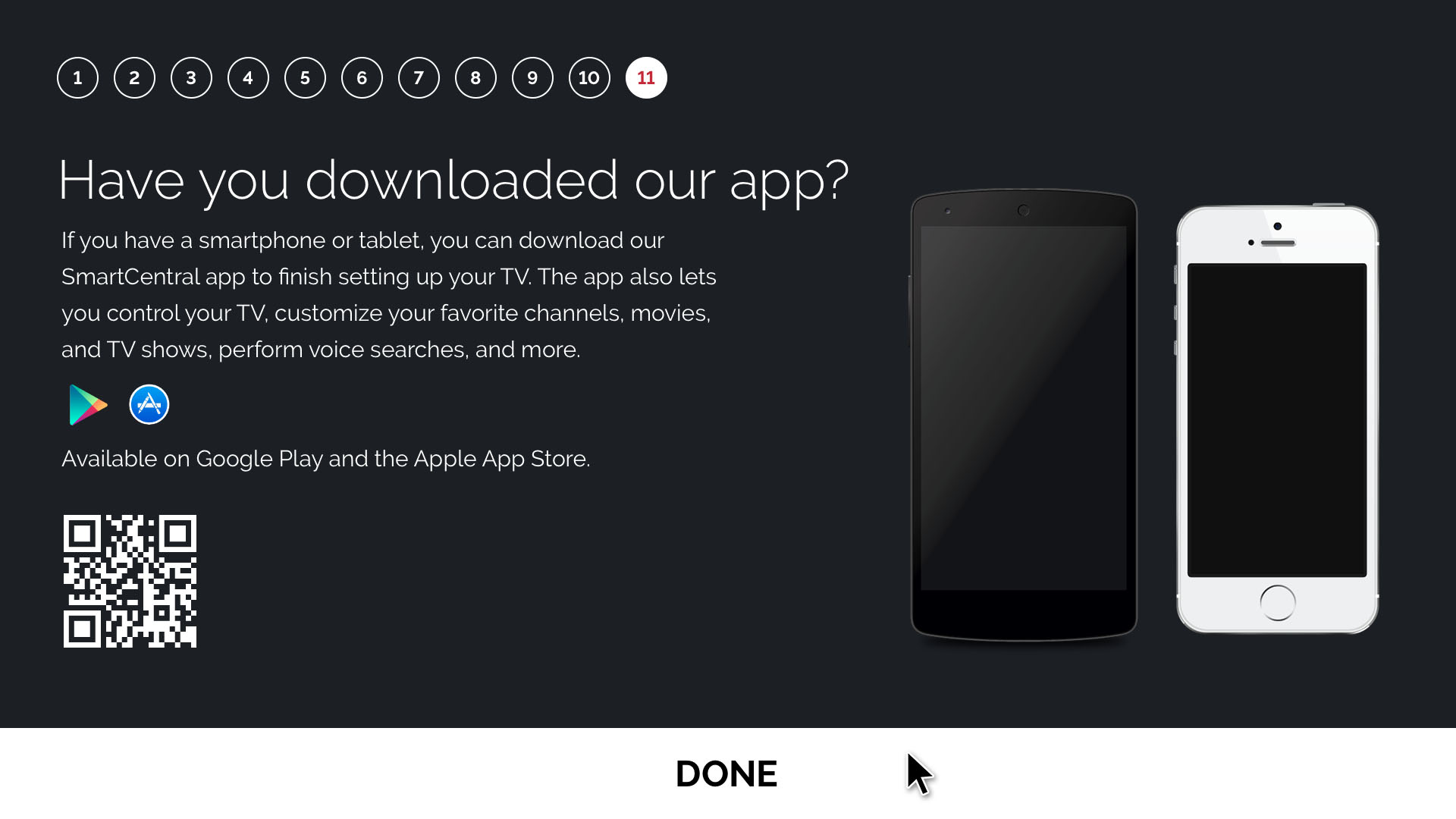 OOBE_0075_Complete-App1.jpg