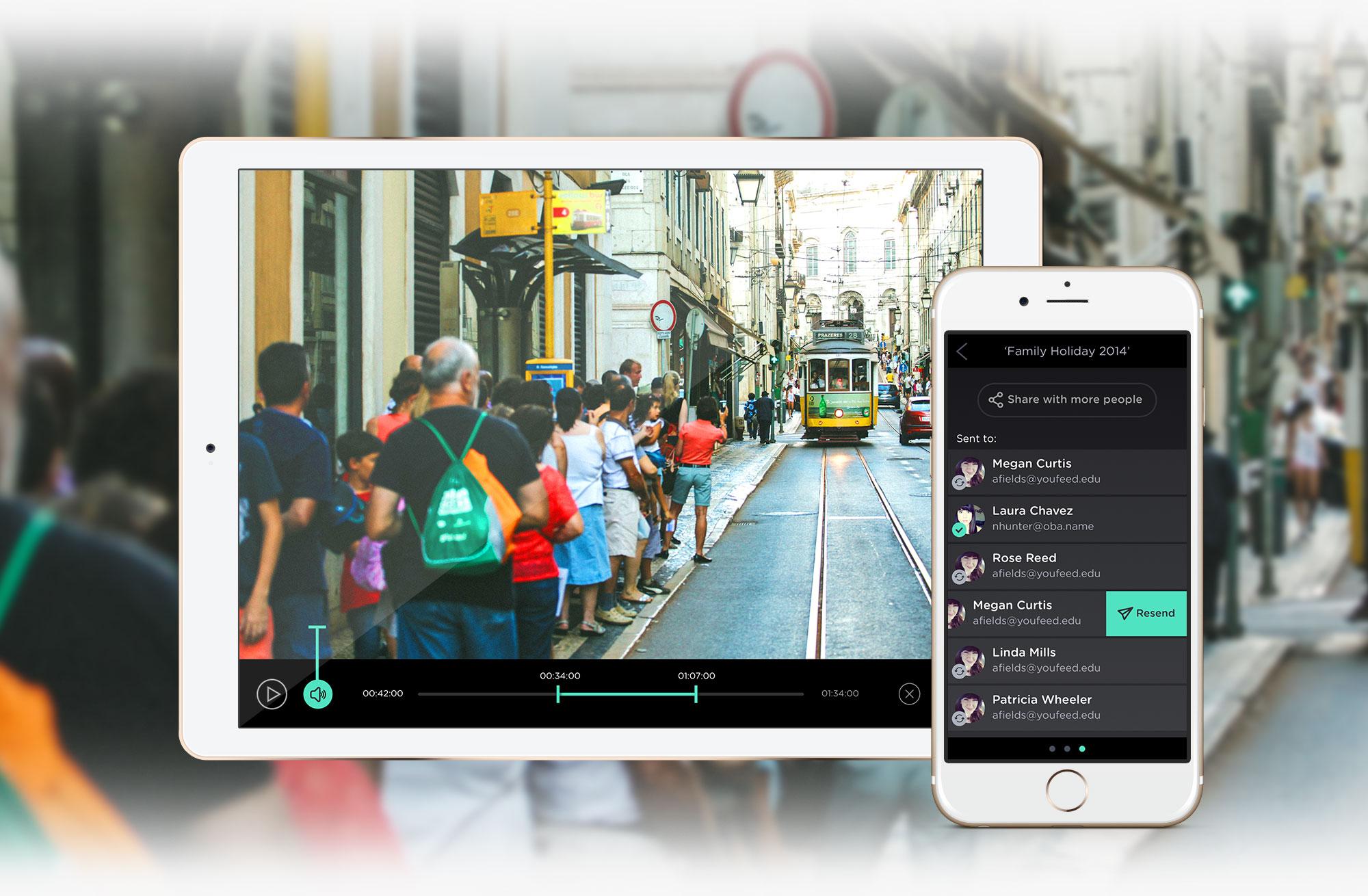 video_sharing.jpg