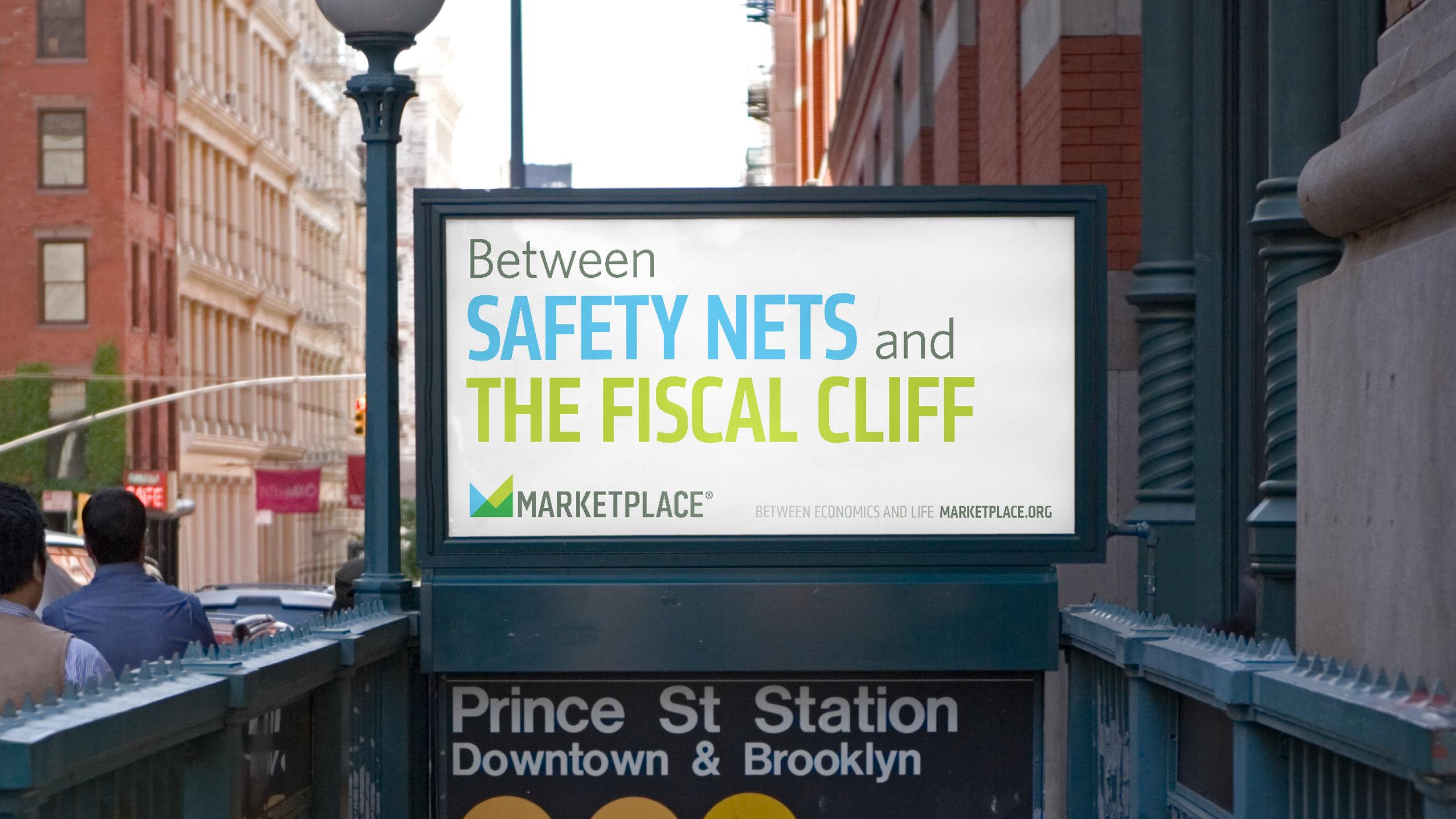 Marketplace Advertising