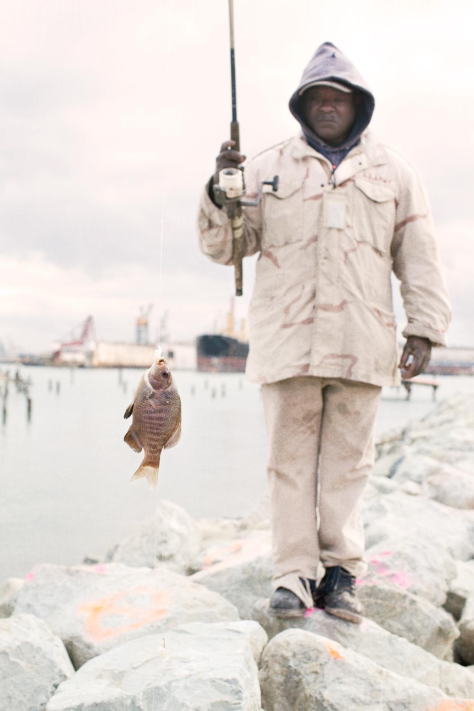 Copyright_SamiNaffziger_Website_Fishermen_01.jpg