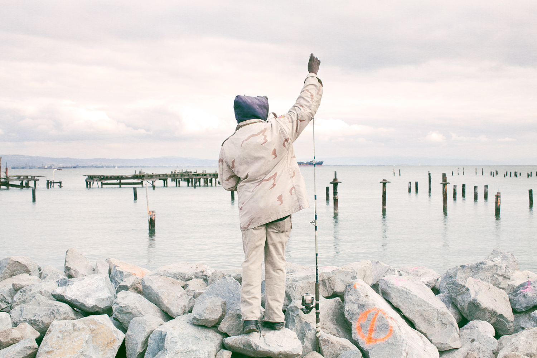 Copyright_SamiNaffziger_Website_Fishermen_03.jpg