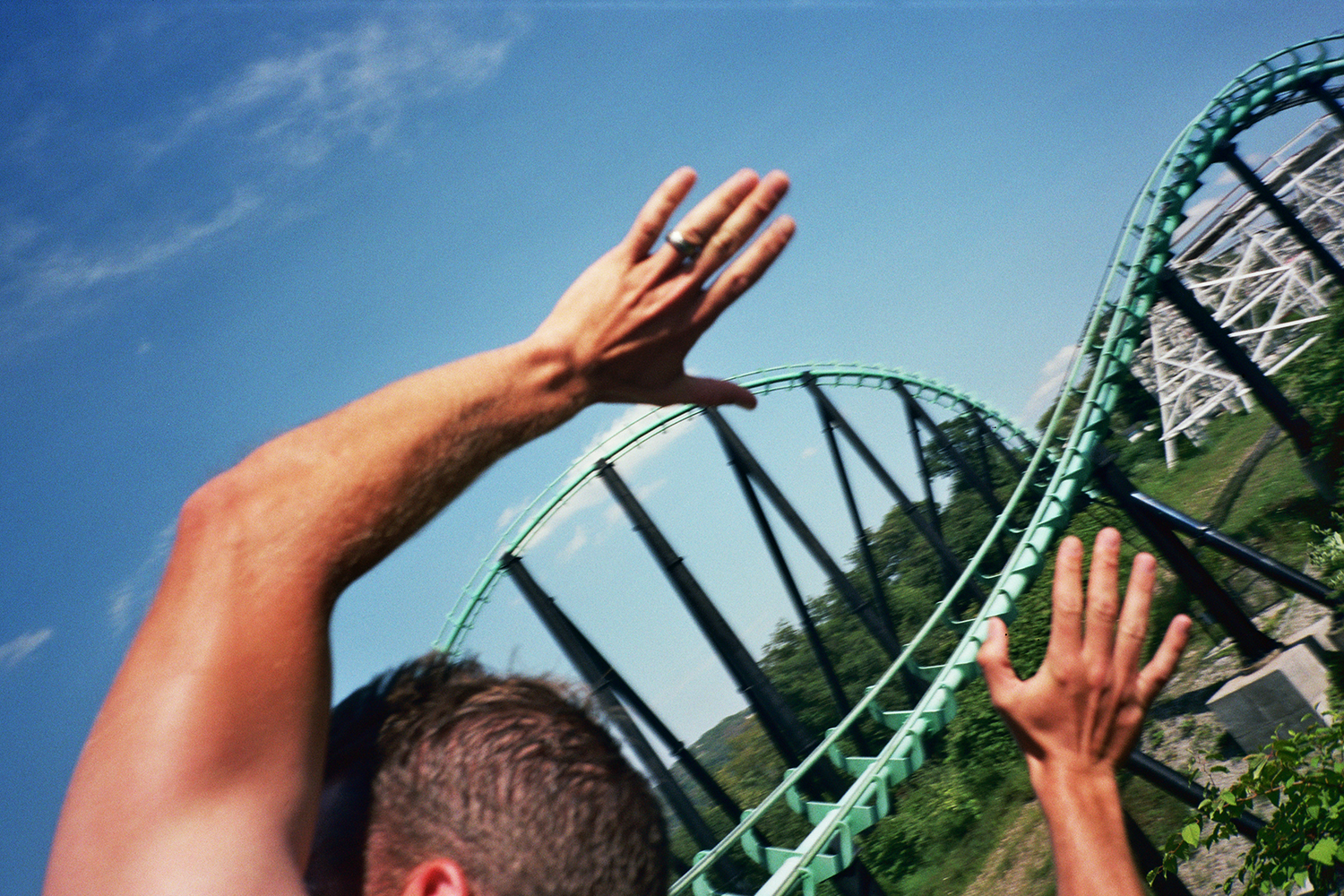 Copyright_SamiNaffziger_Website_Kennywood_02.jpg