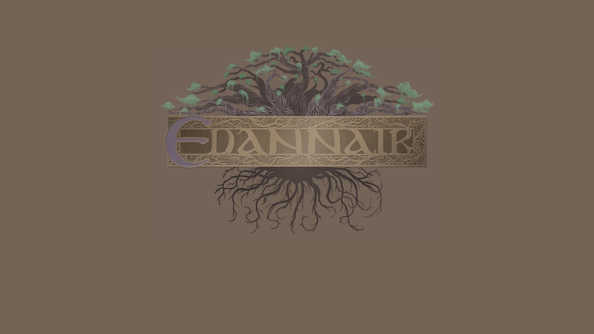 Edannair_Full_Page.jpg
