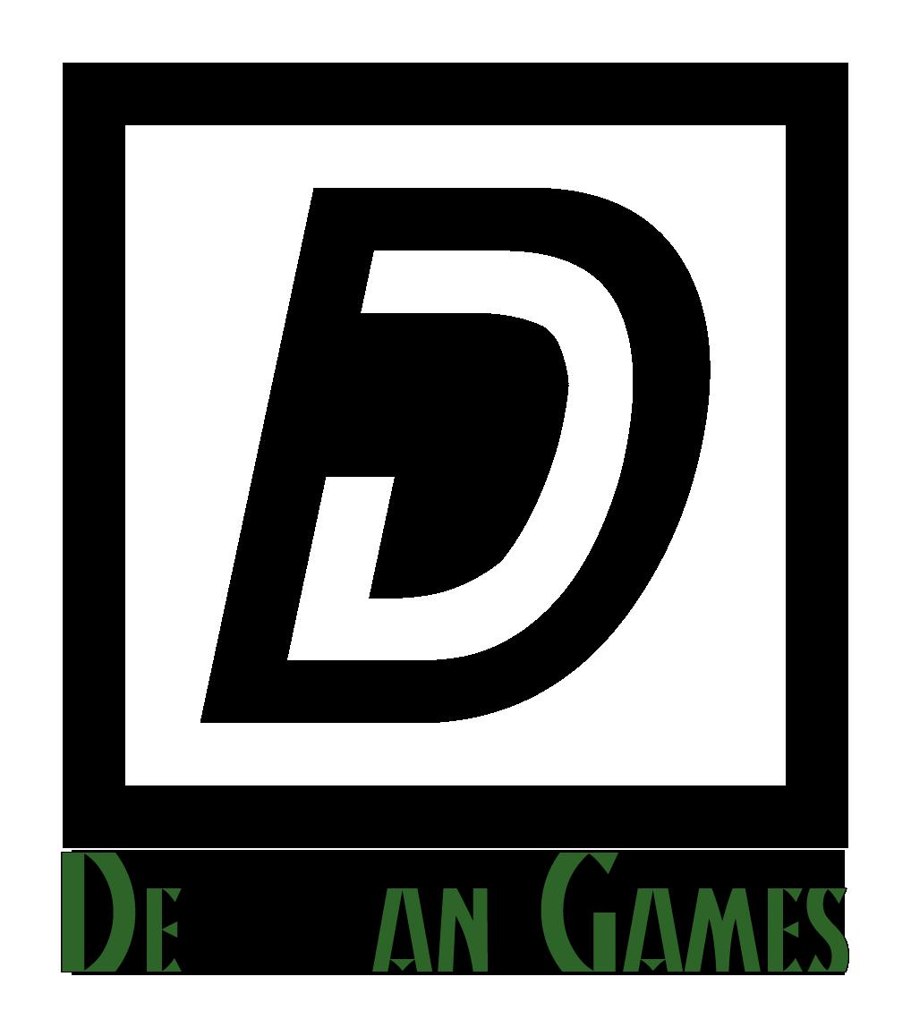 DeluvianGamesLogo_Final3.png