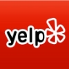 Cornish Physical Therapy on Yelp