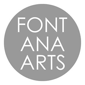 fontana_arts_art_photography_new_york_new_jersey