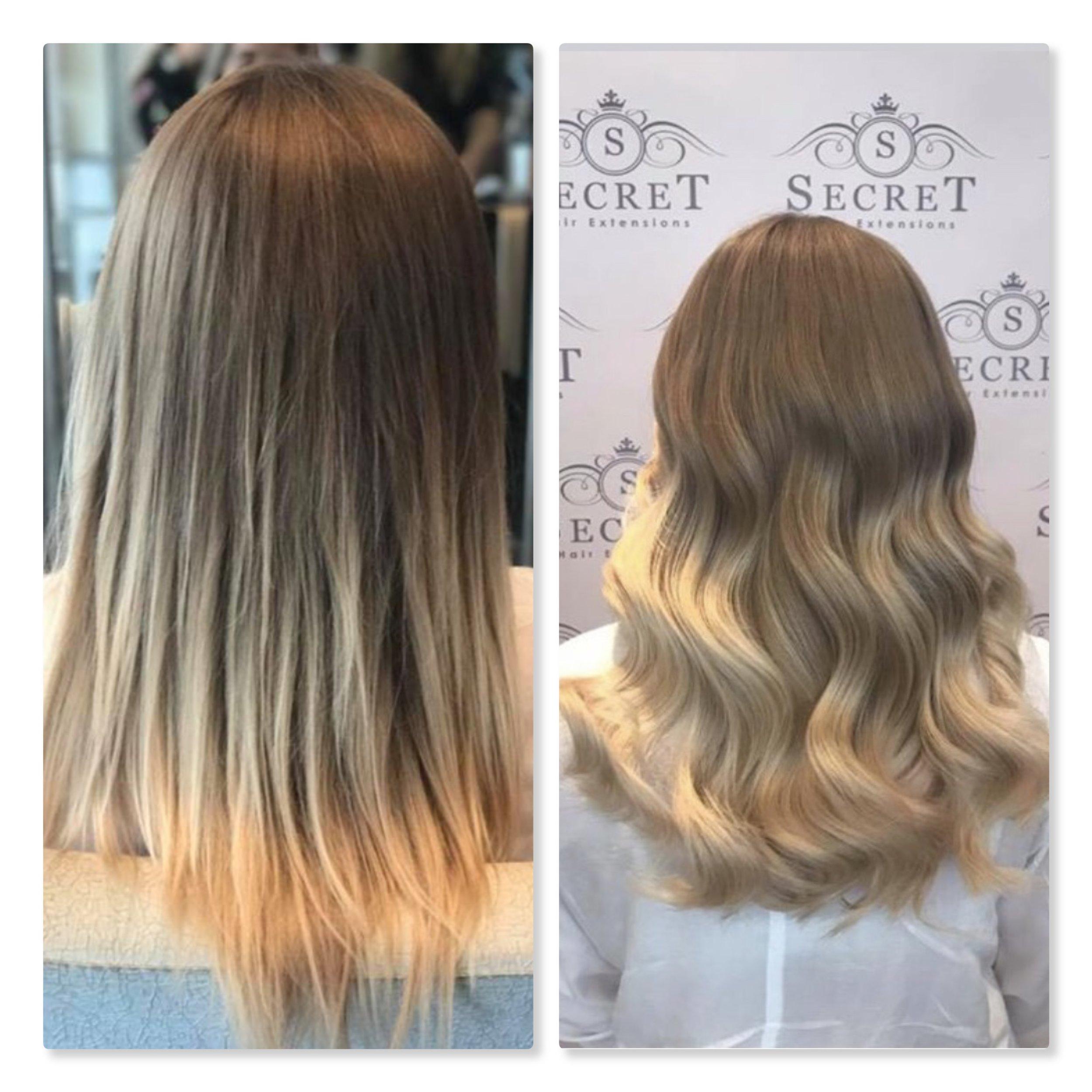 hair extensions 4.jpg