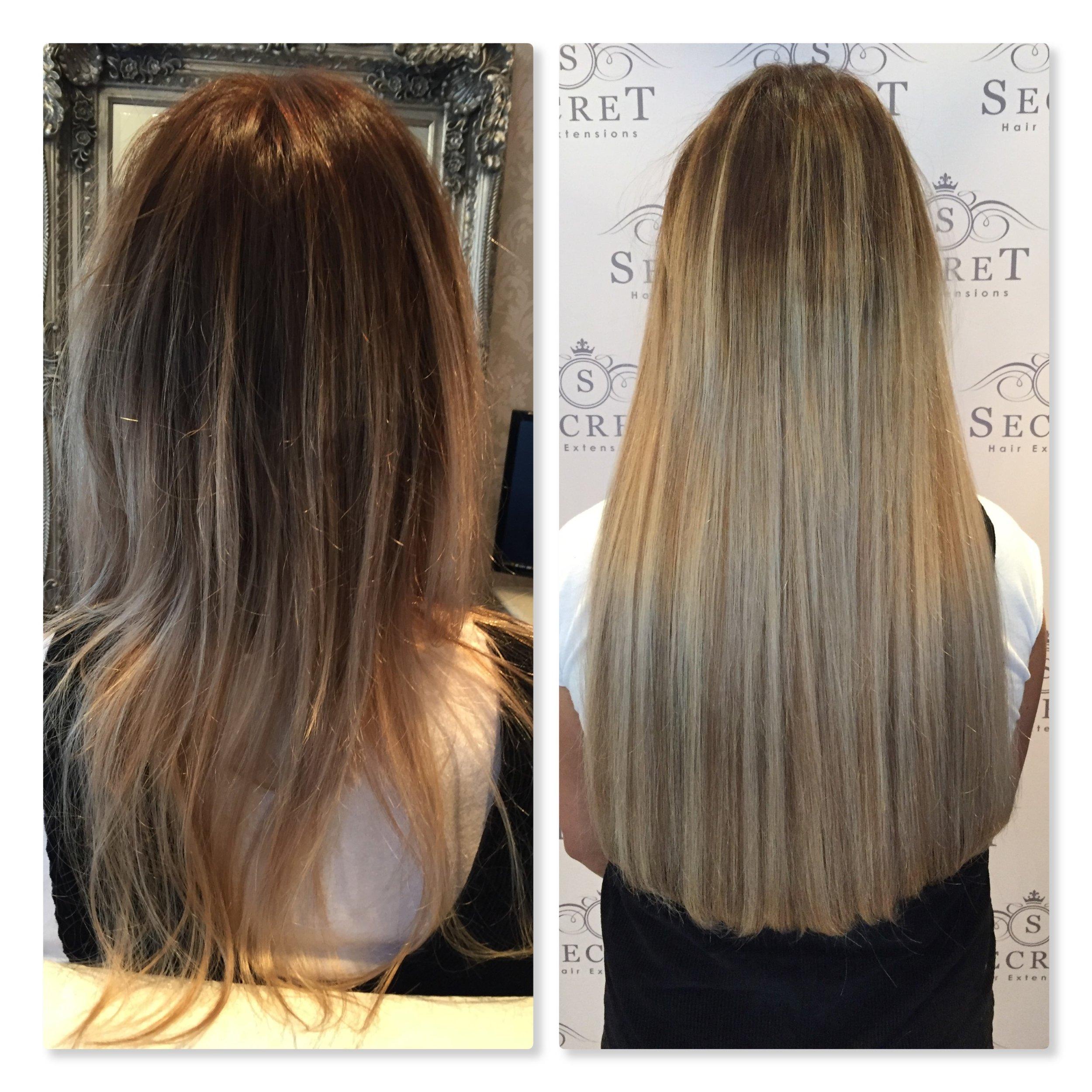 hair extensions 6.jpg