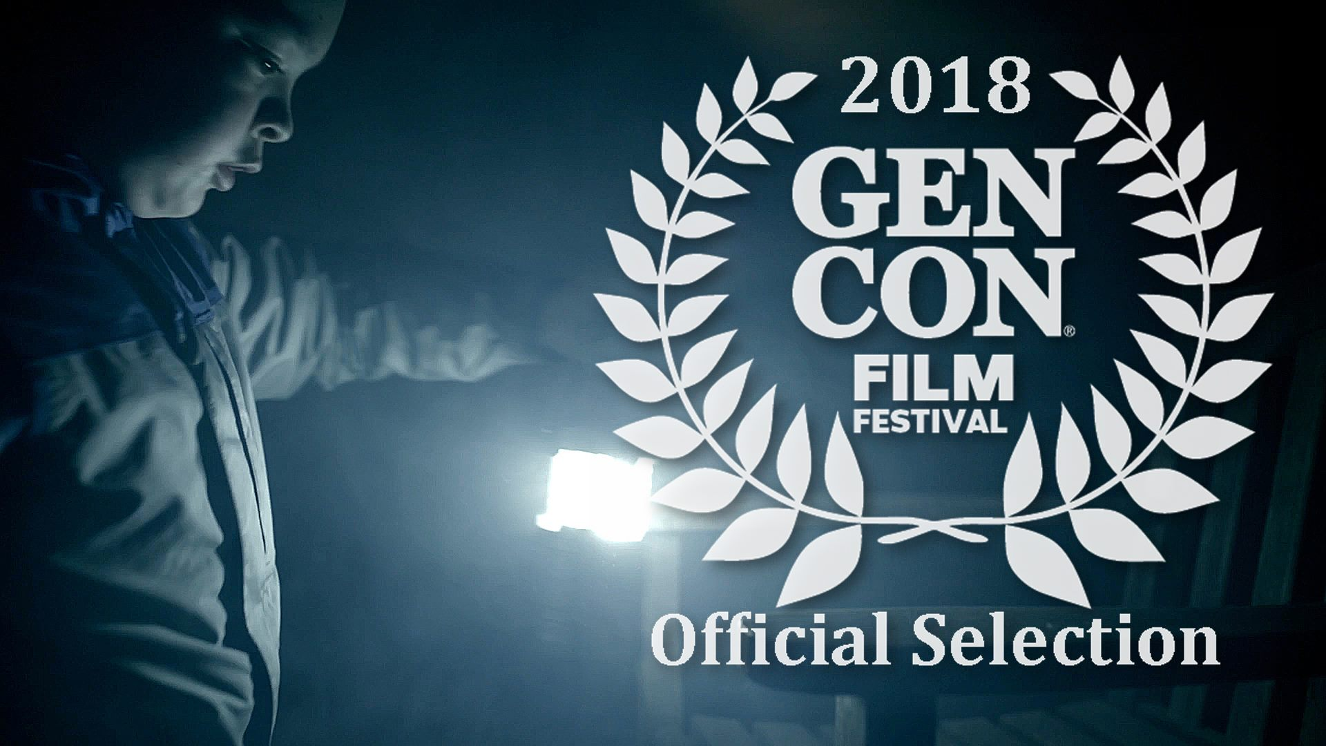Galmi Gen Con.jpg