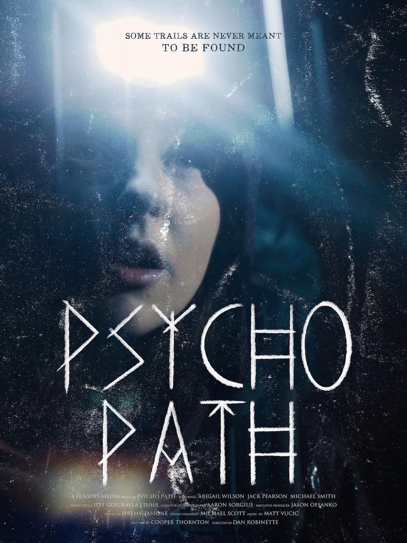 Psycho Path Poster V1_web.jpg