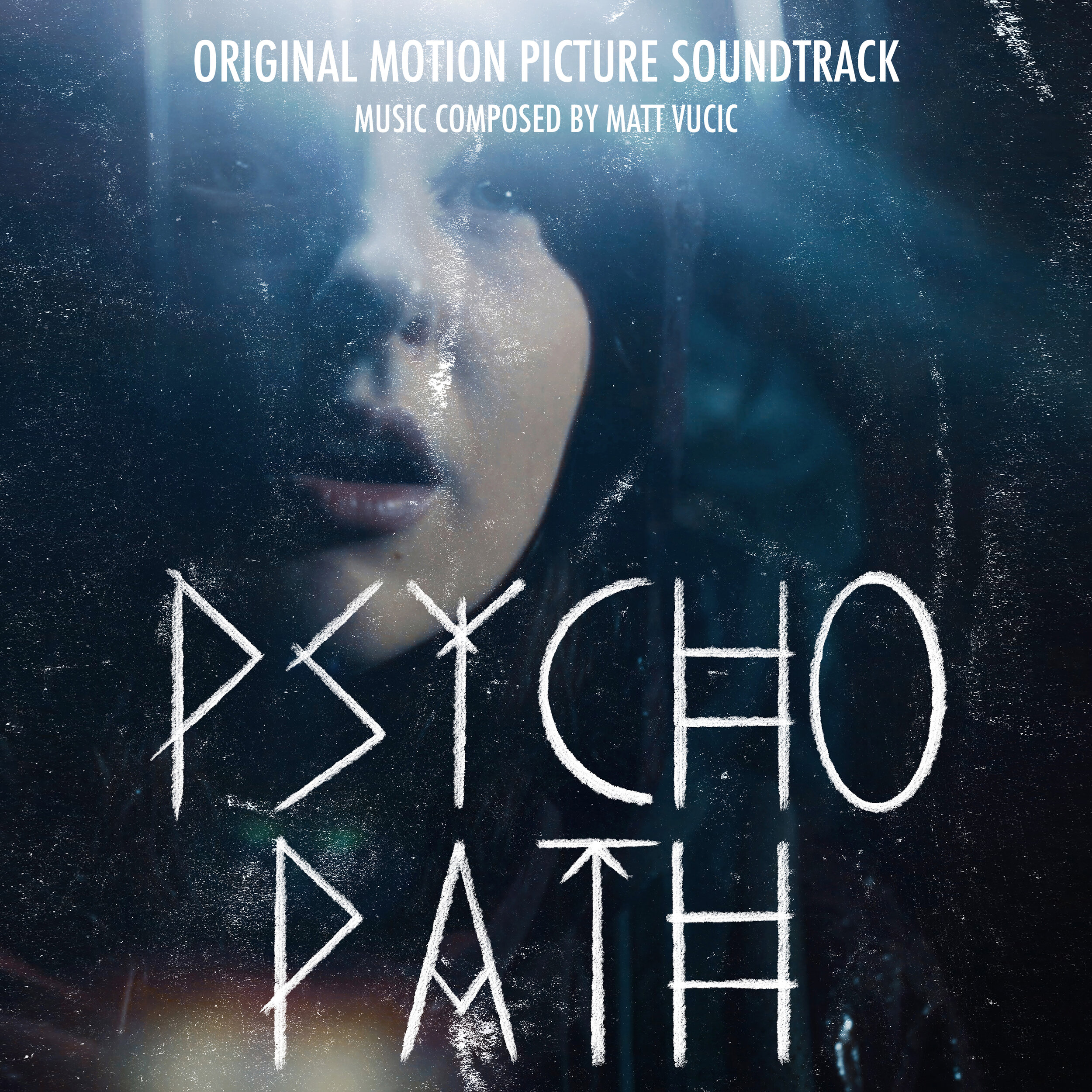Psycho_Path_Official_Soundtrack_Cover.jpg