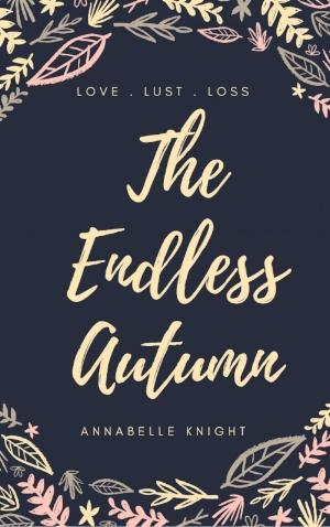 The endlessAutumn.jpg