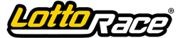 LottoRace is an innovative mobile and online gambling site targeted at online bingo, slot, keno and lottery players. It currently has over 900,000 registered users on its Facebook beta site and is launching its real money gambling site internationally in 2012.