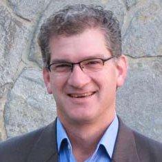 Ken Hayes, Venture Partner