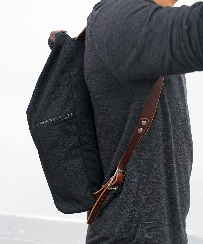 Bag-Side.jpg
