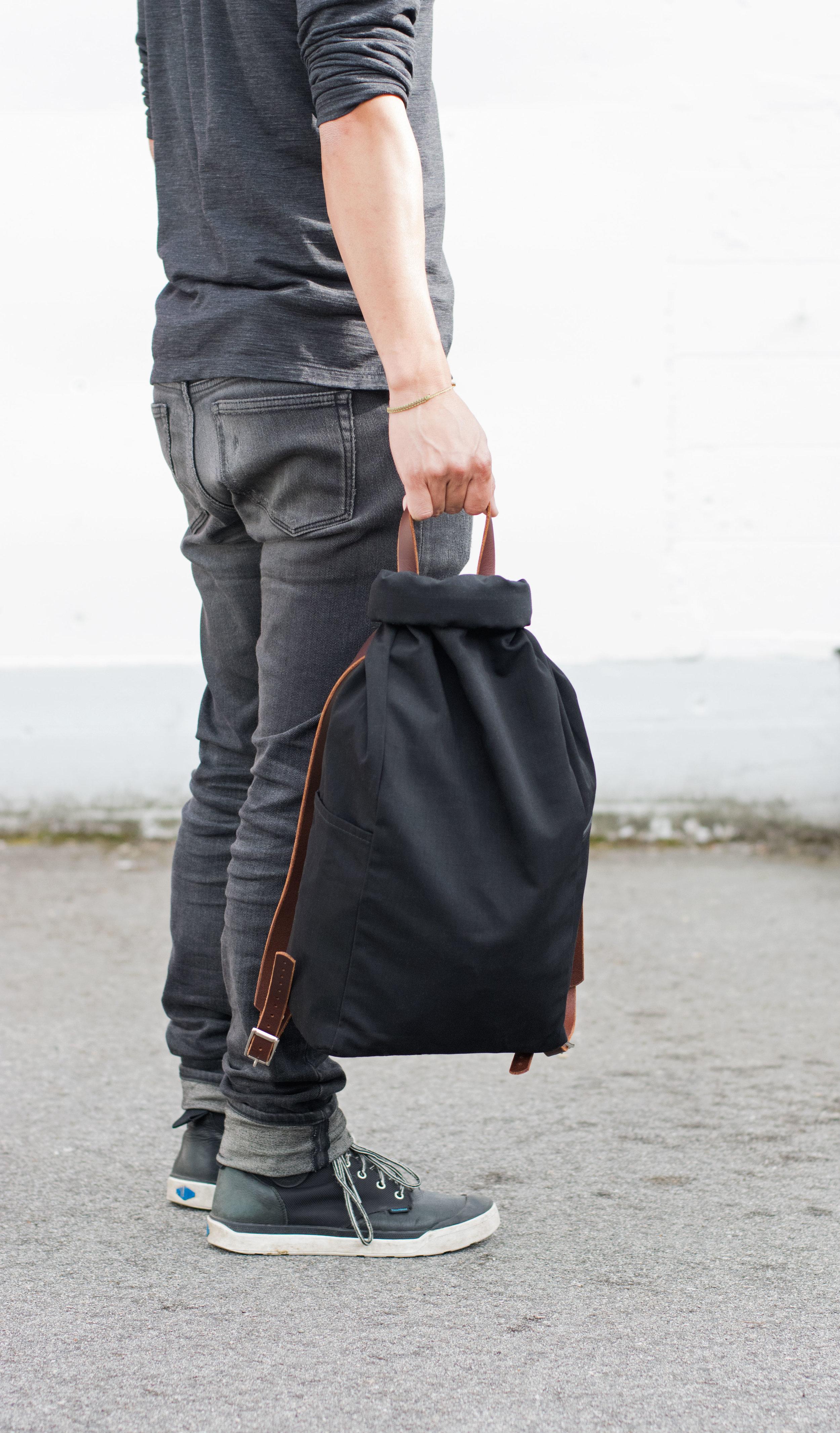 holding-bag.jpg