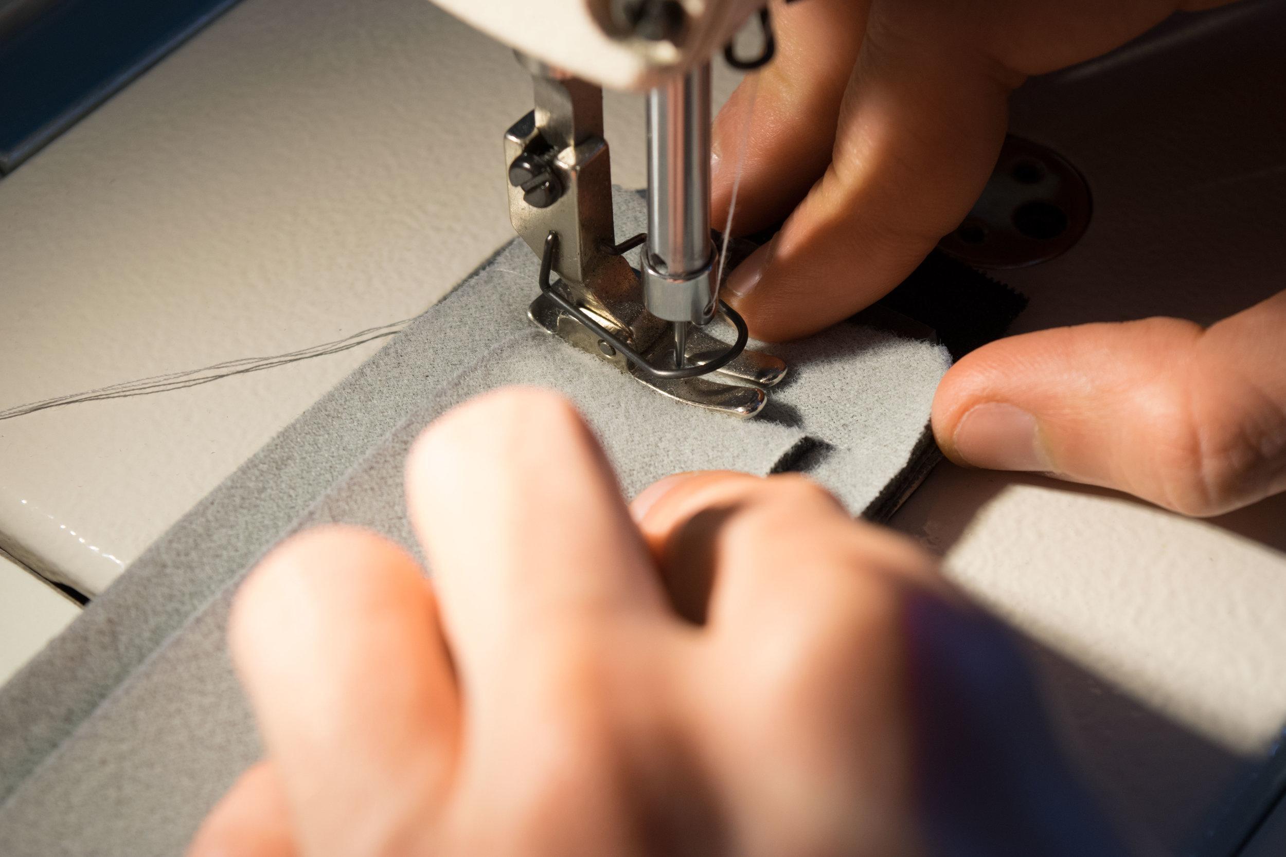 sewingcloseup.jpg