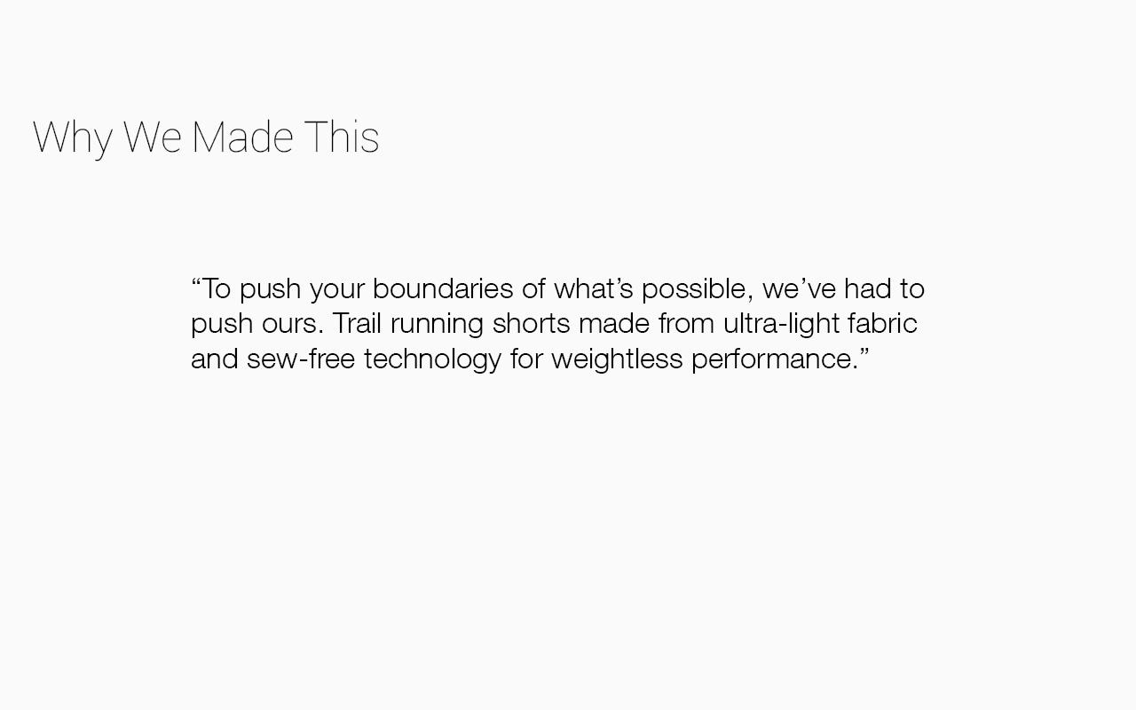 lulu shorts219.jpg