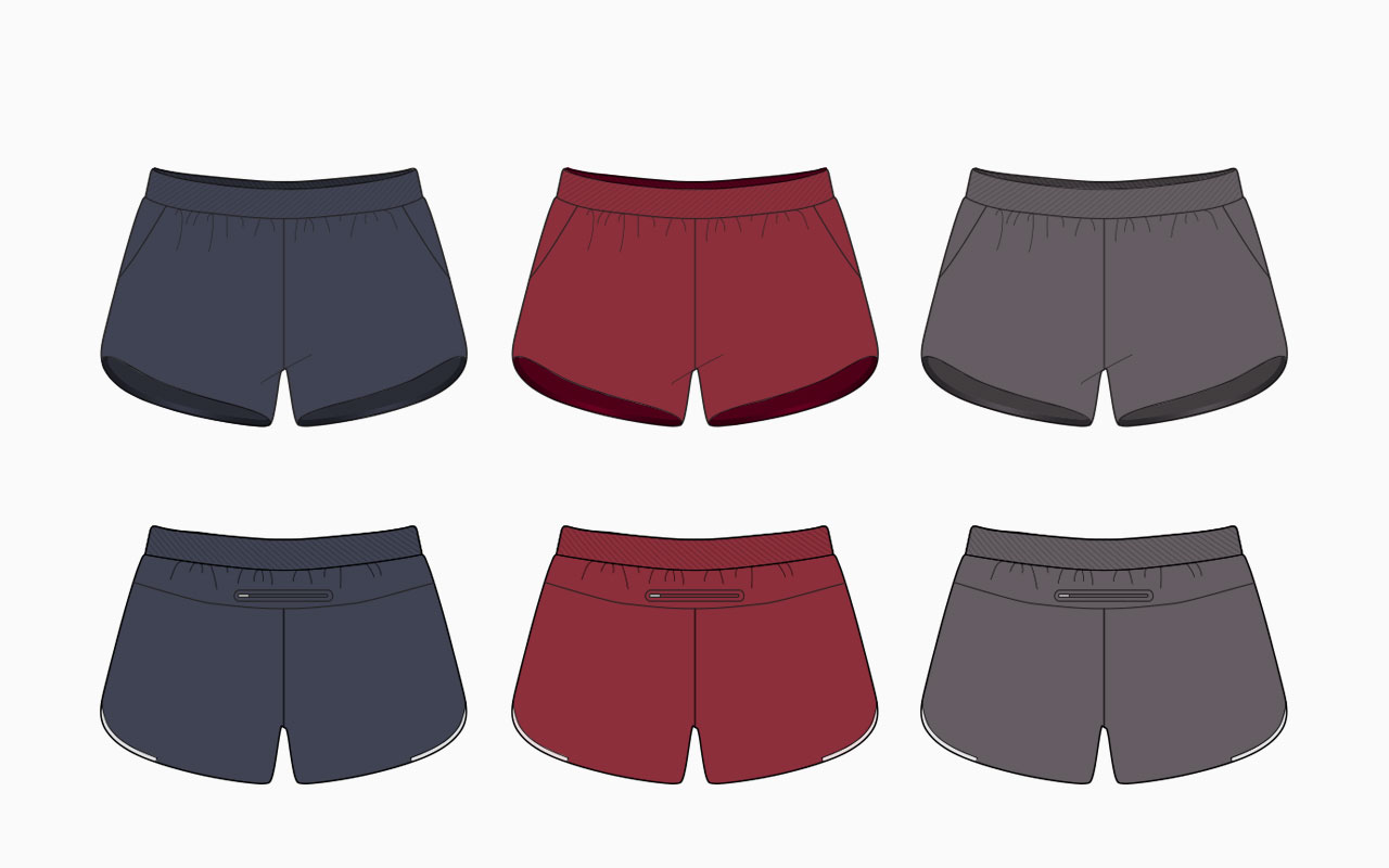 coloured-Shorts.jpg