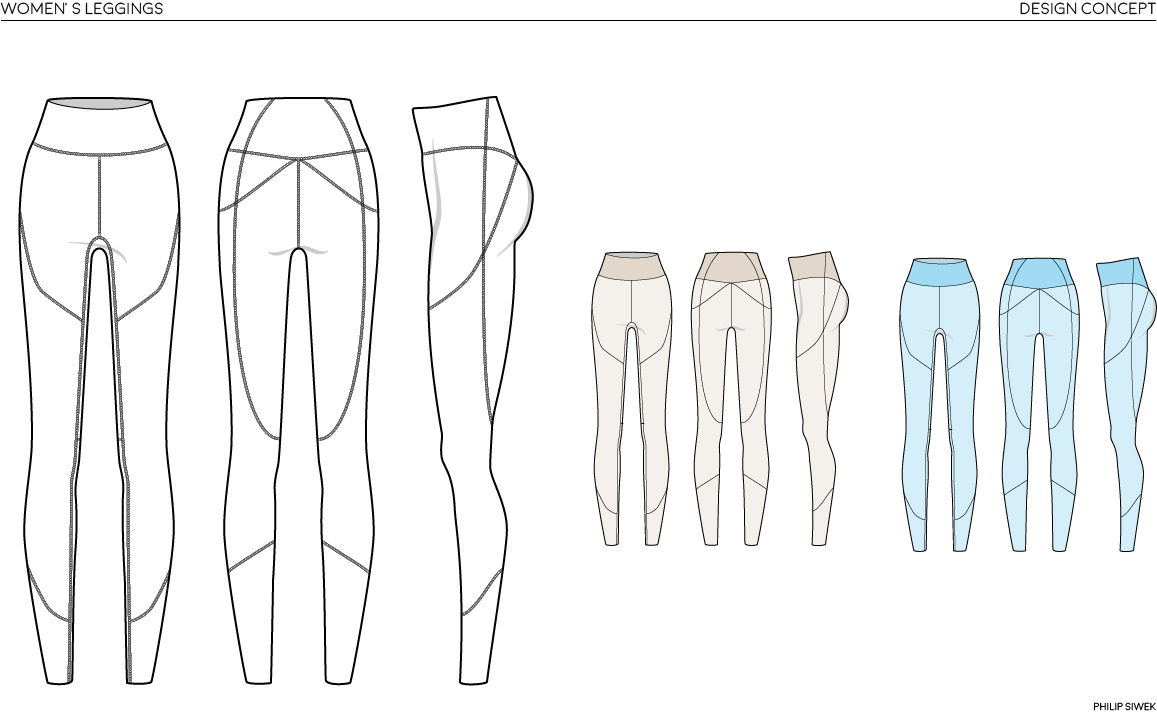Leggings Concept.jpg
