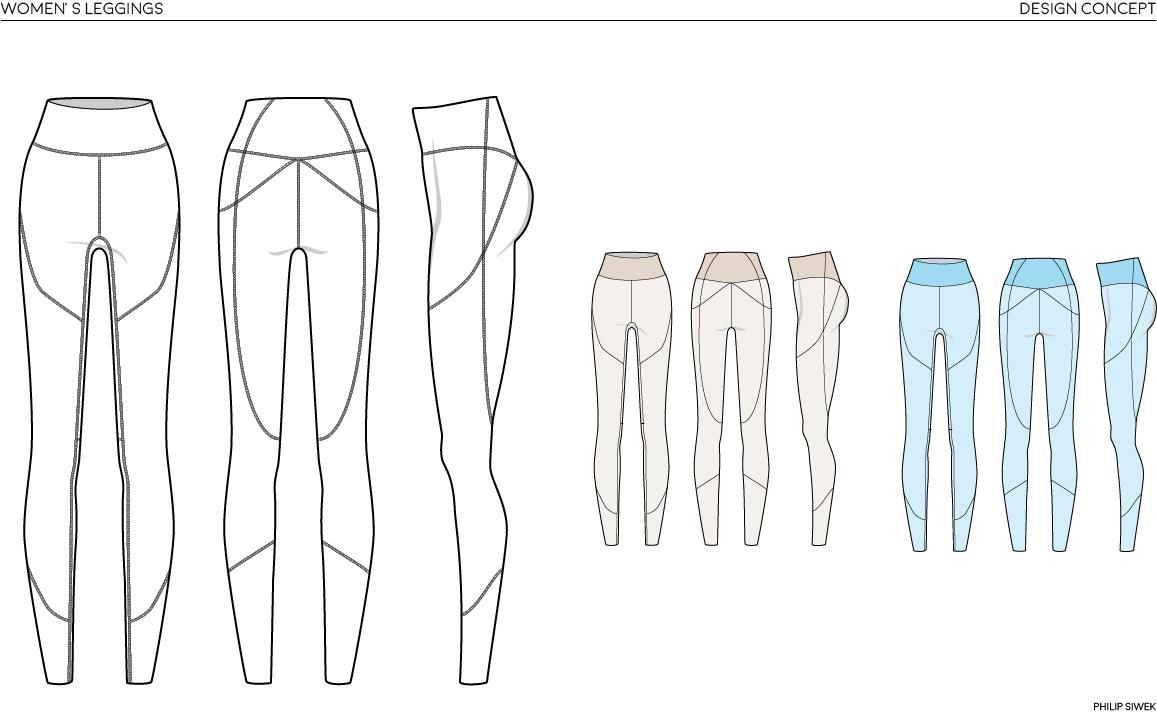 Leggings Concept.jpg