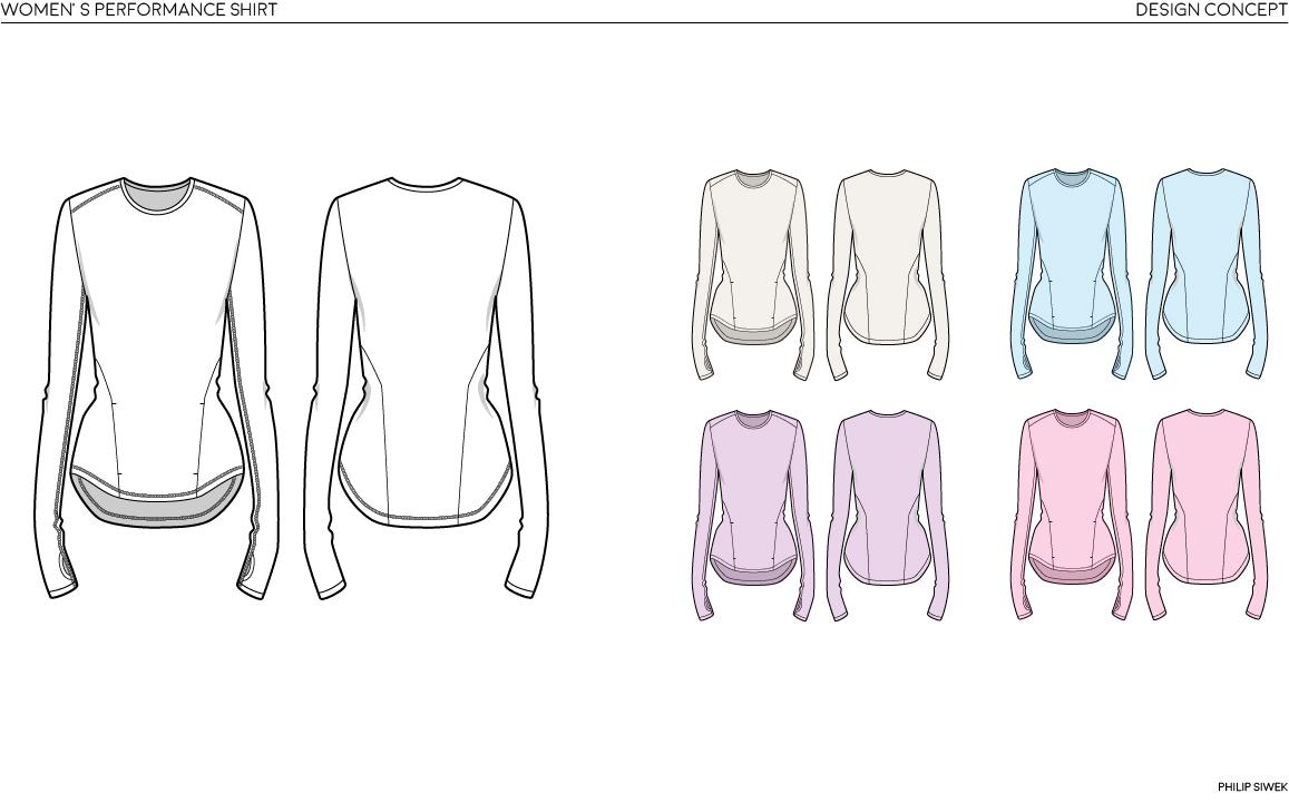 Shirt Concept.jpg