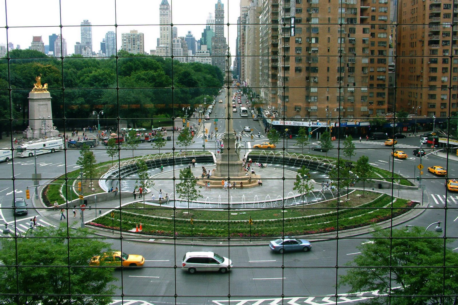 central.park.jpg